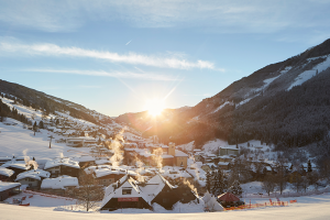 Saalbach_winter_web